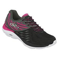 Netshoes Tênis Feminino Olympikus